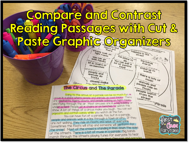 comparing and contrasting essentialist approaches to This handout will help you determine if an assignment is asking for comparing and contrasting, generate similarities and differences, and decide a focus.