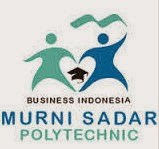 Info Pendaftaran Mahasiswa Baru Politeknik Bisnis Indonesia Murni sadar 2017-2018