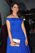 Rakul Preet at Dance of Durga Book launch-thumbnail-10