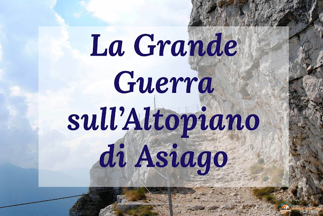 Altopiano Asiago, Grande Guerra, #WarFieldTripsWWI, Grande Guerra asiago, Grande guerra Altopiano Asiago,