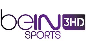 مشاهدة قناة Bein Sport 3 بث مباشر بدون تقطيع