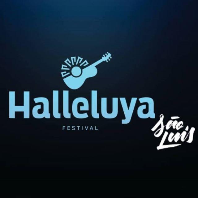 Halleluya - São Luís