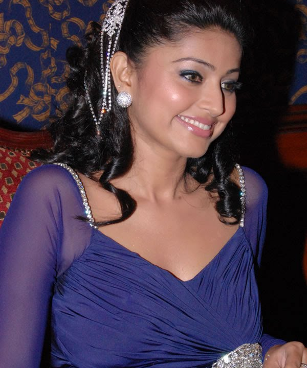 South Indian Actress Sneha Spicy Pics