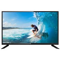 cele-mai-populare-televizoare-hd-&-fullhd4