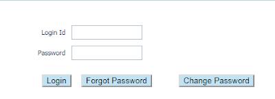 MICAT Application Form