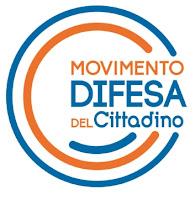 MDC FVGarancio