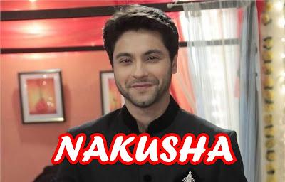 Sinopsis Nakusha ANTV Episode 1-100