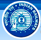 RRB Kolkata CEN 1/2019 Jobs Vacancy-170x168