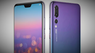 What are the Specifications of Huawei Nova  Huawei P20 2018, P20 Lite, in addition to P20 Pro are coming