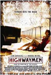 Highwaymen (2004) Dual Audio Hindi - Eng Full Movie 300mb WEB-DL