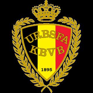 Belgium logo 512x512 px