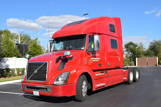 What can owner operators claim on taxes?