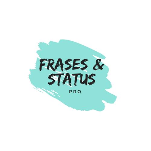 Os 20 Tops Status Criativos Frases Status Pro