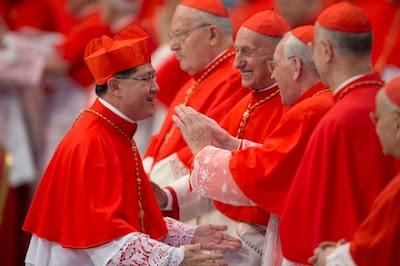 red shirt cardinals