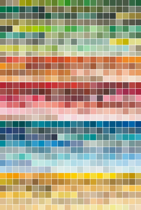 Sherwin Williams Automotive Colors 2017 Grasscloth Wallpaper