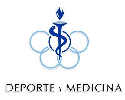 Avances De La Tecnología En la Medicina Deportiva
