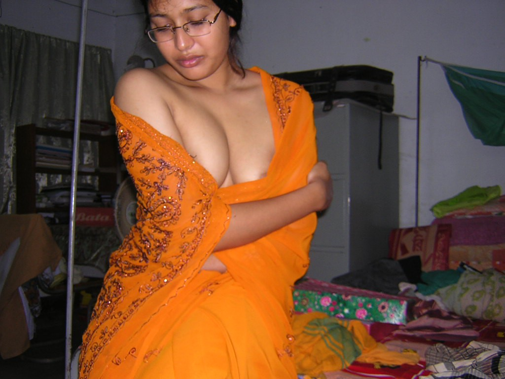 Indian Desi Aunty And Bhabhi Nude Photo Indian Sexy Young -8439