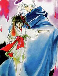 Shin Kyuuketsuki Hime Miyu