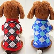 ropa para perros, ropa para perros barata, disfraces para perros, ropa para mascotas, abrigos para perros