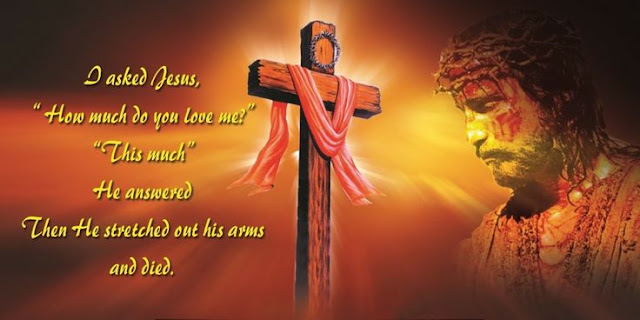 Good Friday Greeting Cards-4