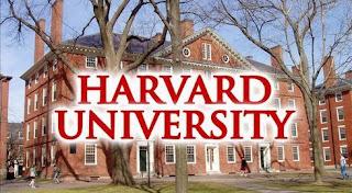 10 Universitas di Amerika Serikat Terbaik