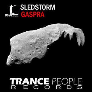 https://soundcloud.com/trancepeoplerecords/sledstorm-gaspra-original-mix