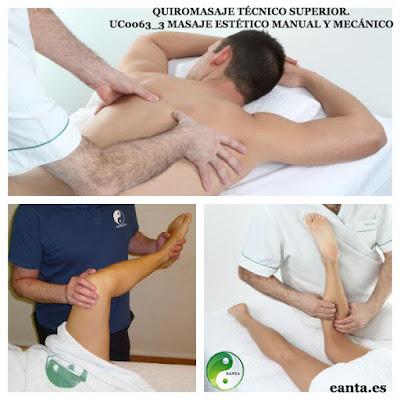 http://www.eanta.es/cursos-verano-2017/