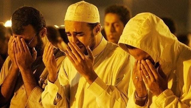Allah SWT Sampai Tidak Kabulkan Doa Rasulullah yang Ini