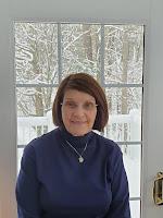 Roberta DeBaggis Trahan