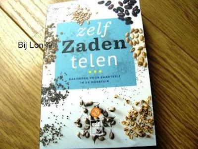 http://bijlon.blogspot.nl/2016/02/zelf-zaden-telen.html