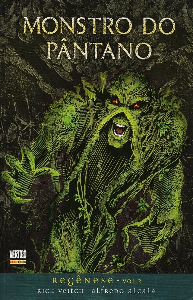 monstro-do-pantano+2.jpg (640×992)