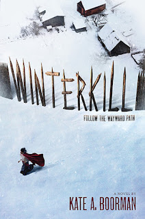 http://www.amazon.com/Winterkill-Kate-A-Boorman/dp/1419712357