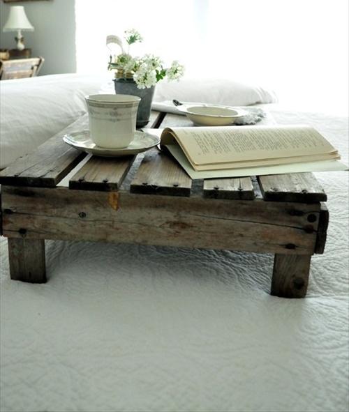 Desain Furniture Minimalis Modern Dan Klasik Antik Dari