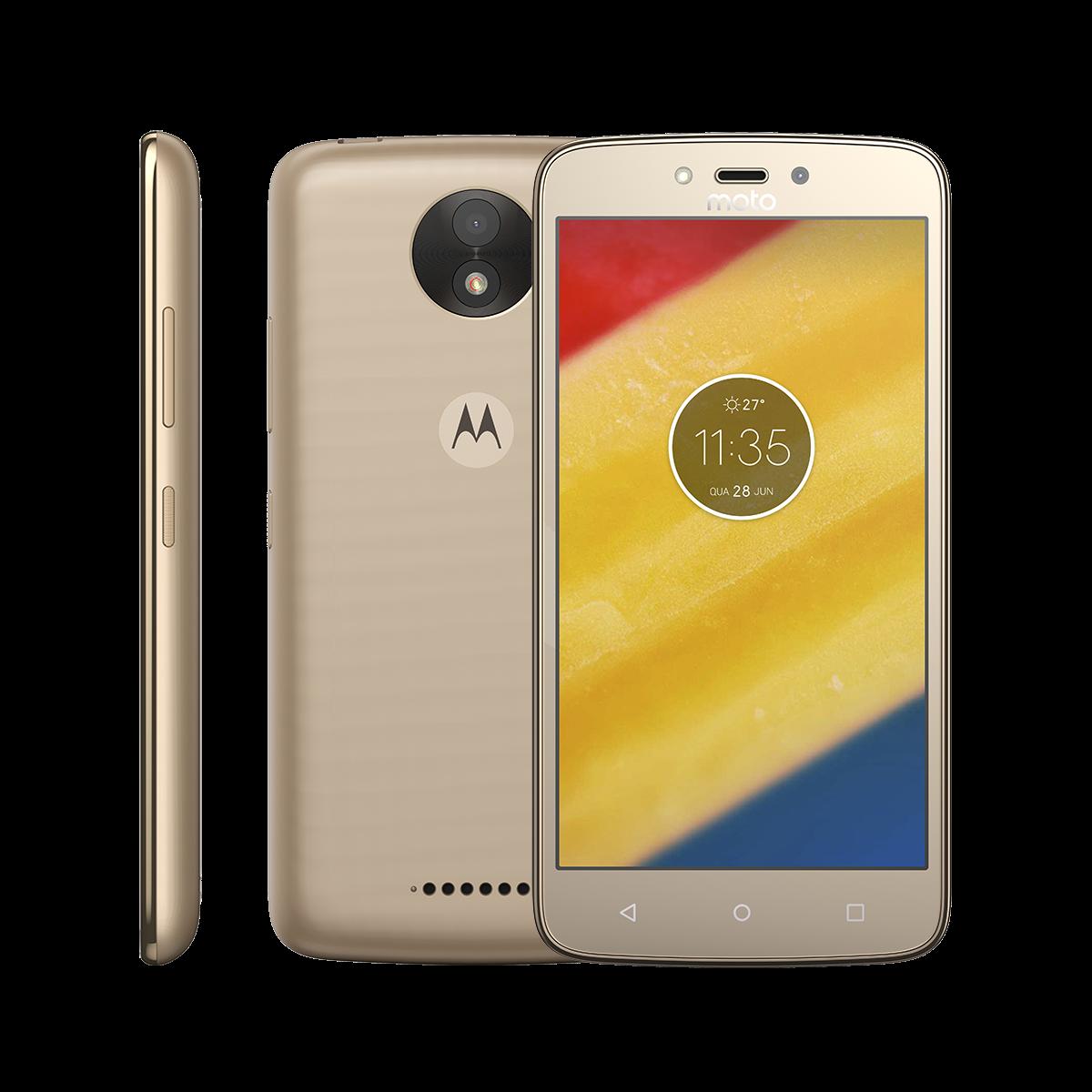 0bdaadd5f70ed Pioneira no segmento de tecnologia, Fujioka oferece o novo portfólio de  smartphones da marca
