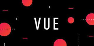 video editor dan camcorder terbaik VUE