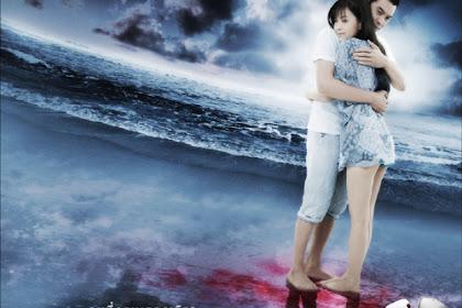 Sinopsis My Ex / Fan Kao (2009) - Film Thailand