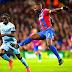 Prediksi Skor Crystal Palace vs Manchester City 31 Desember 2017