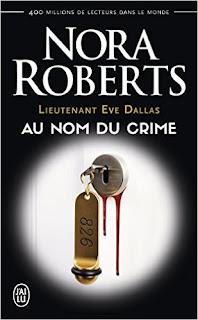 http://lesreinesdelanuit.blogspot.com/2017/04/lieutenant-eve-dallas-au-nom-du-crime.html