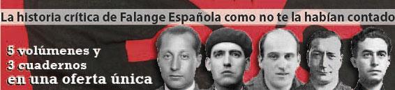 http://eminves.blogspot.com/2018/10/la-trayectoria-de-la-falange-historica.html