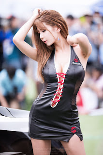 Heo Yun Mi   Korean Race Queens 1.jpg
