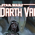 Darth Vader Cilt 1 | İnceleme