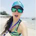 Anda Pasti Tidak Percaya Usia Sebenar Wanita Cantik Dari China Ini