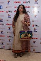 Ranbir Kapoor Alia Bhatt and others at Red Carpet Of 4th Edition Lokmat Maharashtrian Awards 2017 036.JPG