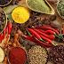 Βότανα: το φαρμακείο στο ντουλάπι μας