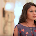 Last Night This Is What Happened In  Star Plus Ishqbaaz