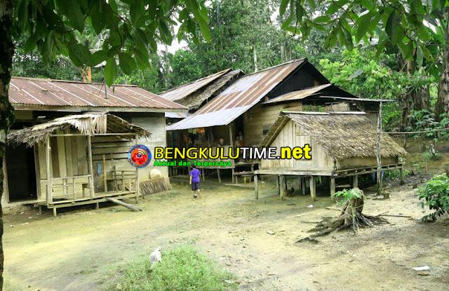 Desa Lubuk Bangko sudah tidak terdaftar, Berikut 4 Desa paling miskin di Kabupaten Mukomuko