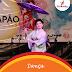 Londrina será sede da maior festa da colônia japonesa do Paraná