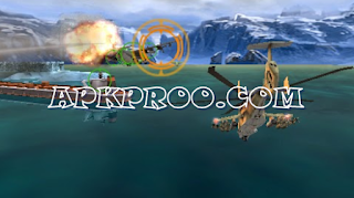 Descargue el juego Super Hind Descargar PPSSPP CSO High Compress