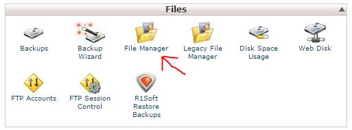 Cara Mengatasi Error Unable to Create Directory (upload gambar) pada Wordpress yang Sudah Terbukti Berhasil