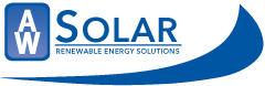 AW Solar - Renewable Energy Solutions